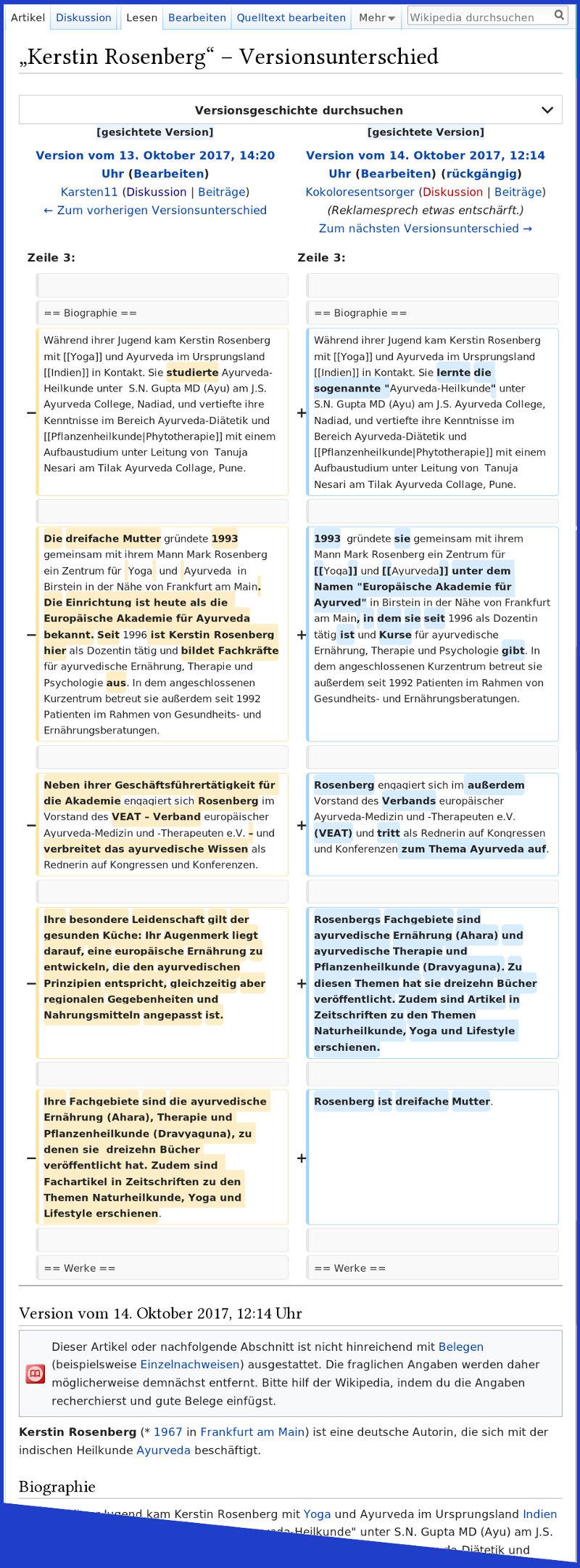 Fantastisch Mittlerer Westen Rahmen Ideen - Benutzerdefinierte ...