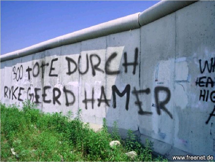 - Reichspraesident_Ryke_Geerd_Hamer_in_Berlin