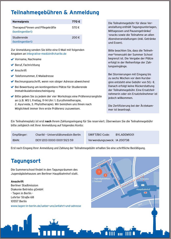 Basic Bewerbung Der Justiz Berlin Muster Vorlagen Und Tipps